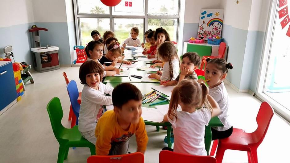 KidsAloud Dusler Bahcesi Kres Manavgat cocuk yuvalari ingilizce kursu (22)