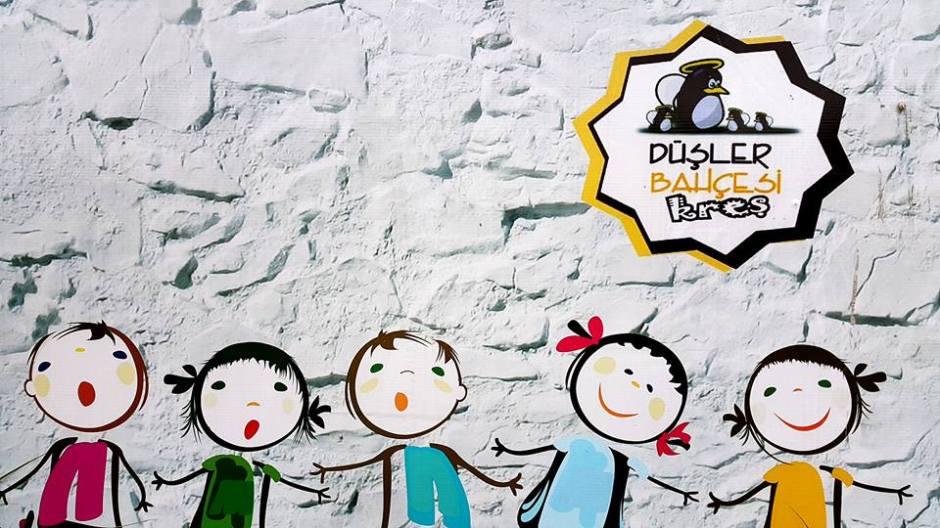KidsAloud Dusler Bahcesi Kres Manavgat cocuk yuvalari ingilizce kursu (24)