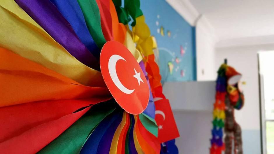KidsAloud Dusler Bahcesi Kres Manavgat cocuk yuvalari ingilizce kursu (26)