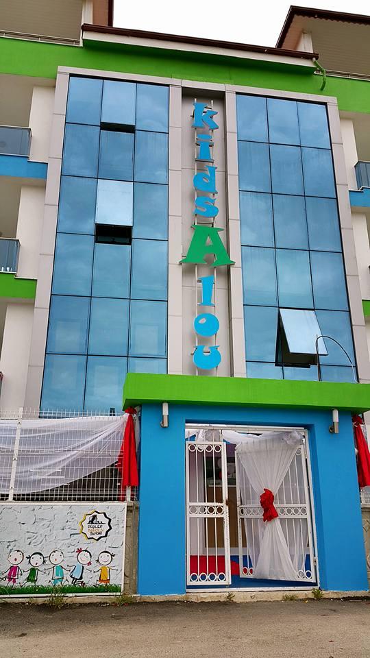 KidsAloud Dusler Bahcesi Kres Manavgat cocuk yuvalari ingilizce kursu (28)