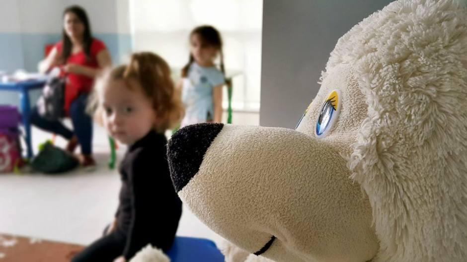 KidsAloud Dusler Bahcesi Kres Manavgat cocuk yuvalari ingilizce kursu (9)