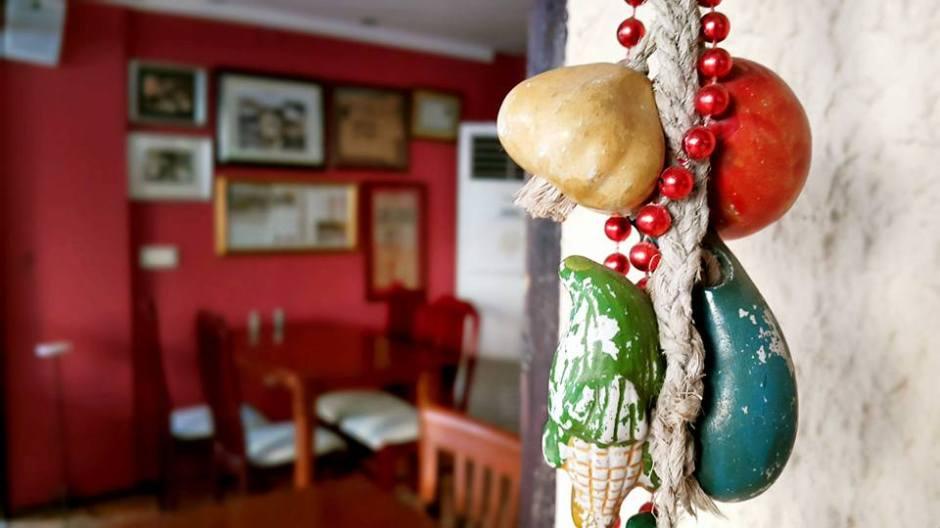 lara yelken balık evi antalya restaurant balık restoranları (21)