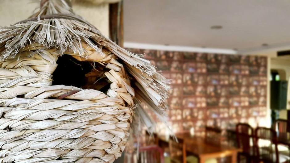 lara yelken balık evi antalya restaurant balık restoranları (9)