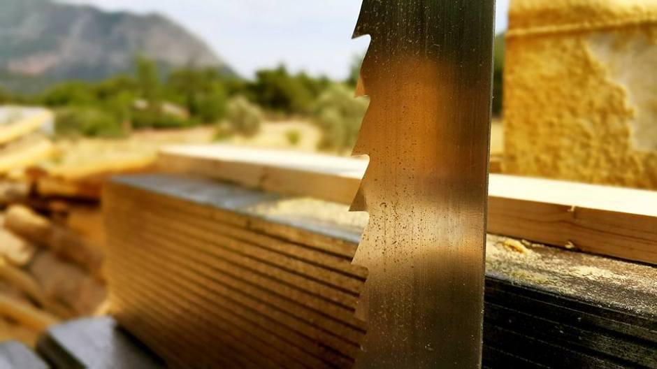 sahibinden bungalov ağaç ev bungalow imalatçısı adrasan güler ahşap ev yapımı (7)