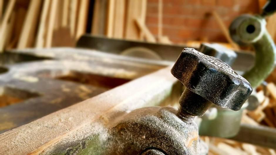 sahibinden bungalov ağaç ev bungalow imalatçısı adrasan güler ahşap ev yapımı (9)