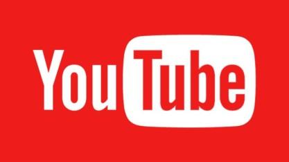 tescilli youtube kanalı ajansmedialine.net