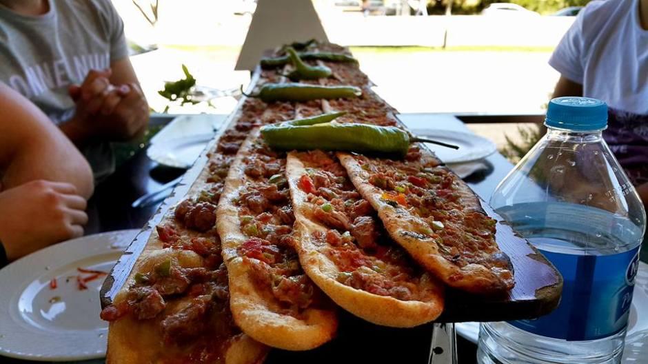 uncali paket servis antalya etli ekmek miray konyali etli ekmek (6)