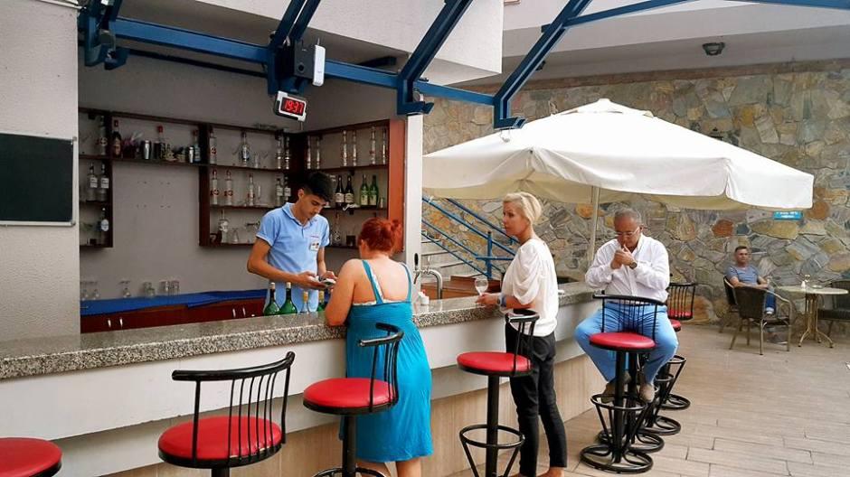 Alanya Diamore Hotel - 0242 5137214 alanya hotels best hotels in alanya tatili (19)