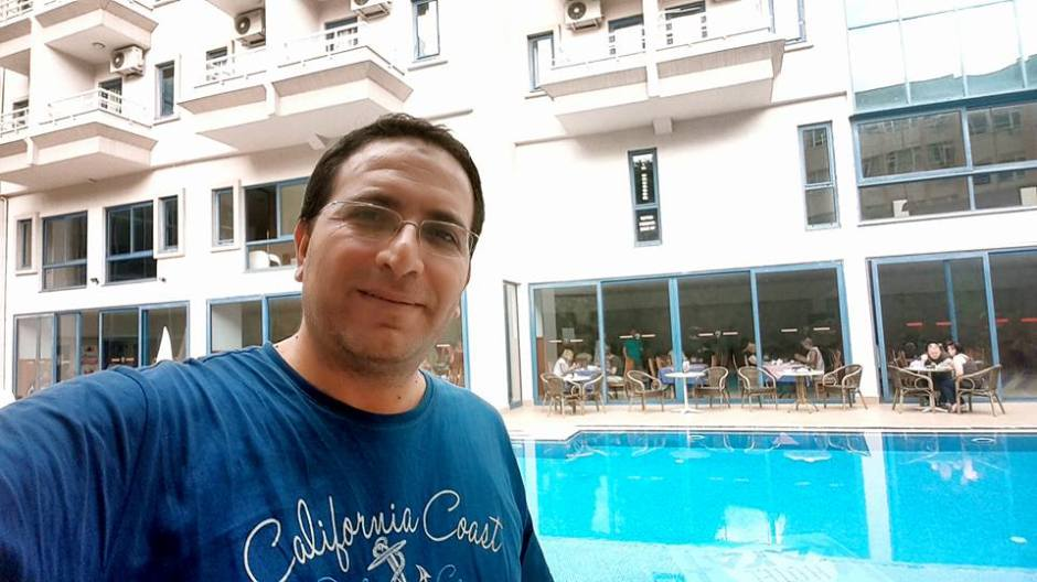 Alanya Karat Hotel - 0242 5118541 best hotel in alanya breakfast alanya holiday alanya hotels (13)