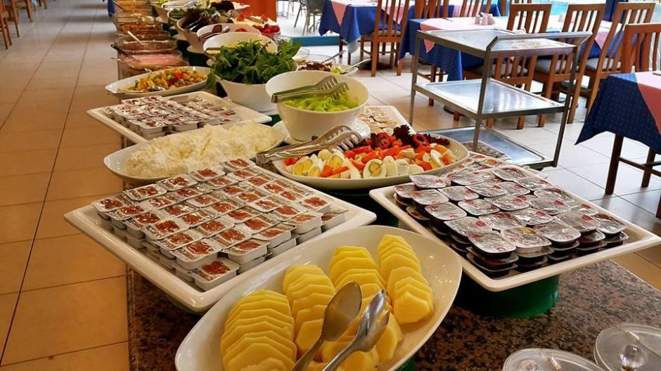 Alanya Karat Hotel - 0242 5118541 best hotel in alanya breakfast alanya holiday alanya hotels (18)