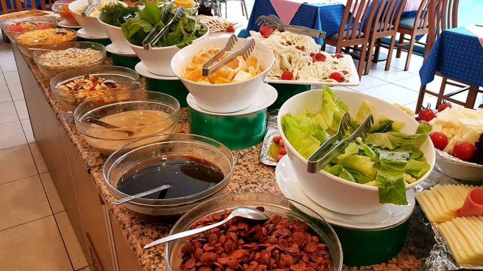 Alanya Karat Hotel - 0242 5118541 best hotel in alanya breakfast alanya holiday alanya hotels (21)