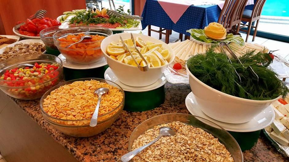 Alanya Karat Hotel - 0242 5118541 best hotel in alanya breakfast alanya holiday alanya hotels (25)