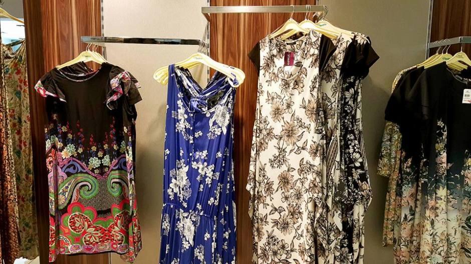Antalya Battal Beden Elbise Kıyafet Modelleri - 0242 2410260 Ridade Bedrin (37)
