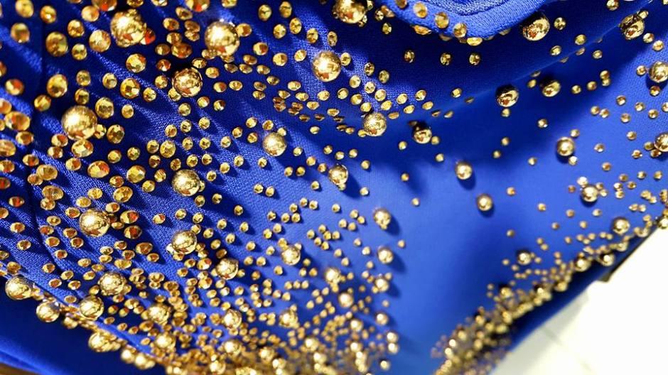 Antalya Battal Beden Elbise Kıyafet Modelleri - 0242 2410260 Ridade Bedrin (38)