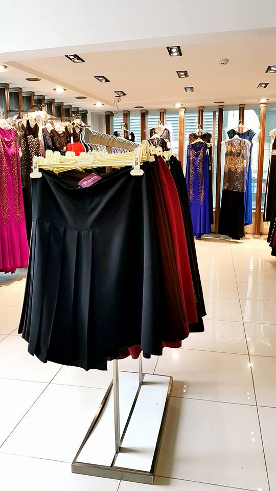 Antalya Battal Beden Elbise Kıyafet Modelleri - 0242 2410260 Ridade Bedrin (39)