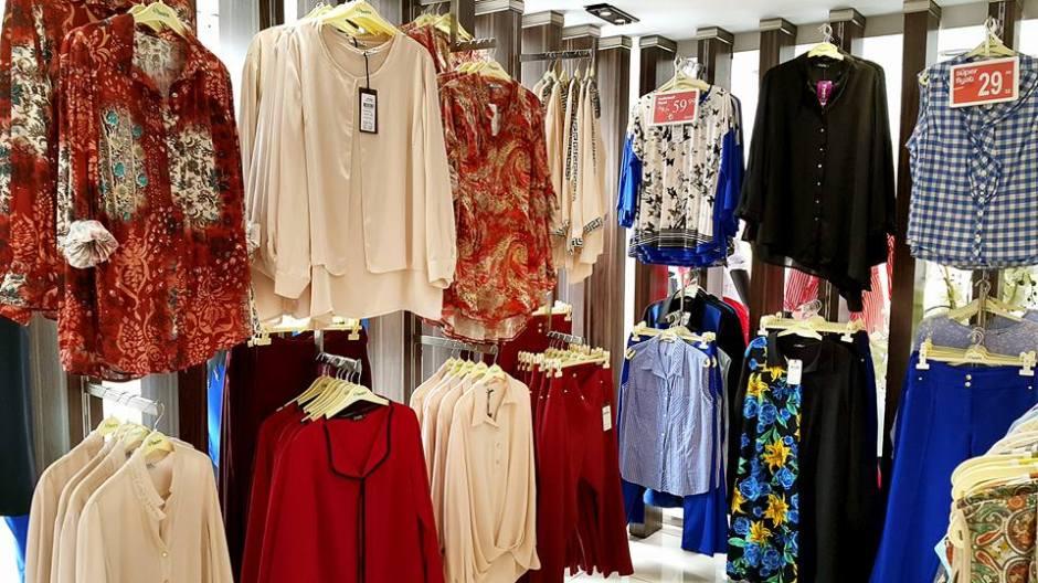 Antalya Battal Beden Elbise Kıyafet Modelleri - 0242 2410260 Ridade Bedrin (40)