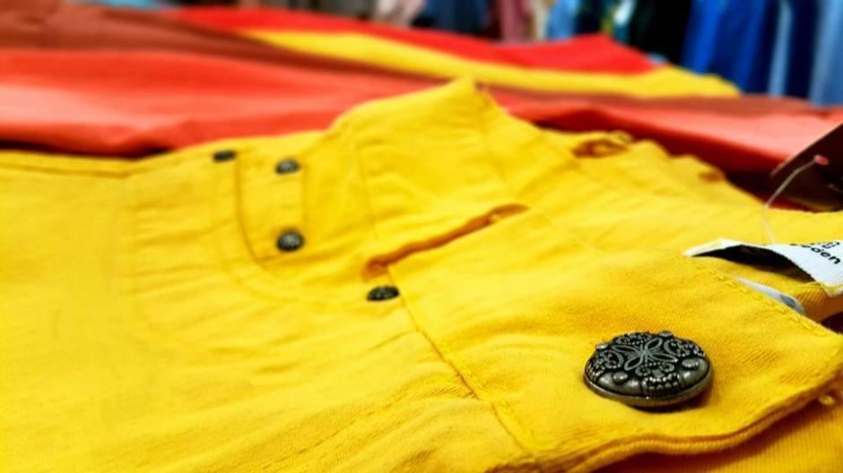 Antalya Büyük Beden Şık Giyim Yeni Sezon - 0242 2410260 Ridade Bedrin (33)