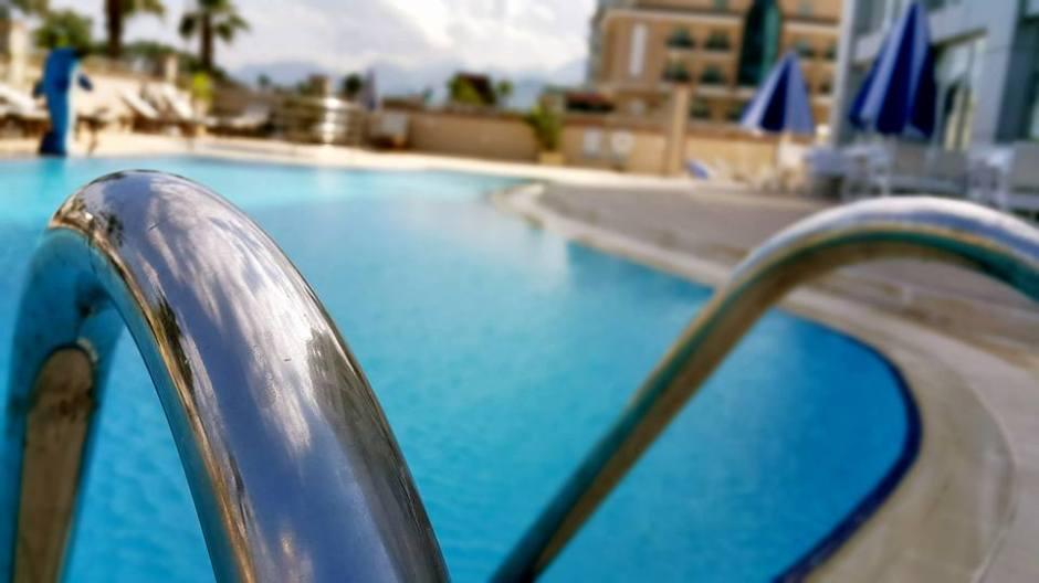 Antalya Blue Garden Hotel - 0242 2288900 antalya konyaaltı oteller denize sıfır otel antalya hotels (11)