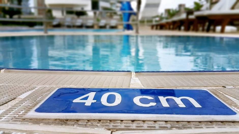 Antalya Blue Garden Hotel - 0242 2288900 antalya konyaaltı oteller denize sıfır otel antalya hotels (30)