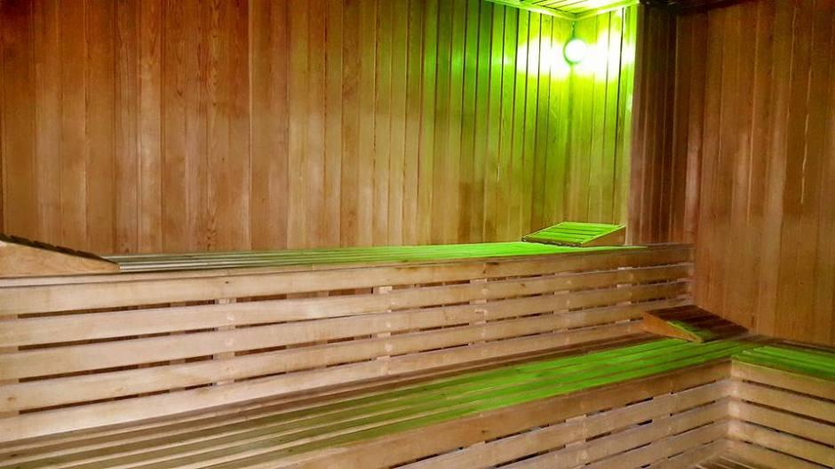 Antalya Blue Garden Hotel - 0242 2288900 antalya konyaaltı oteller denize sıfır otel antalya hotels (6)