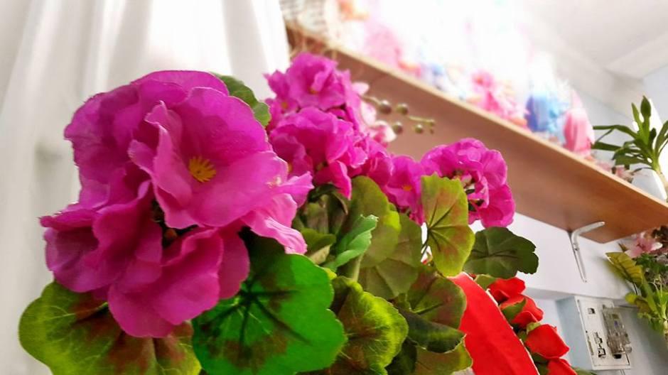 Antalya Çiçek Gönder - 0538 9692901 Gülşen Çiçek Evi (26)