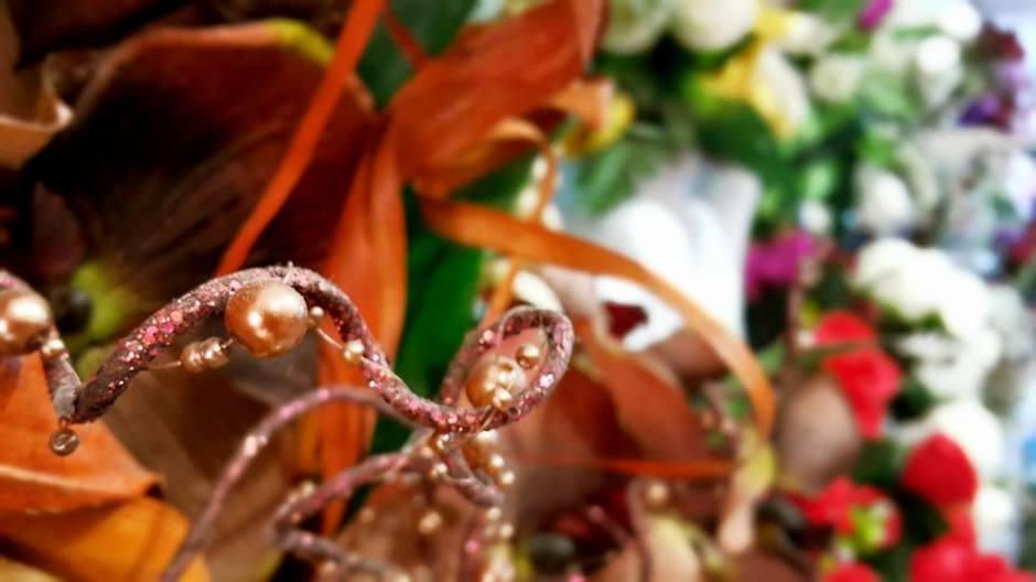Antalya Çiçek Sipariş - 0538 9692901 Gülşen Çiçek Evi (35)