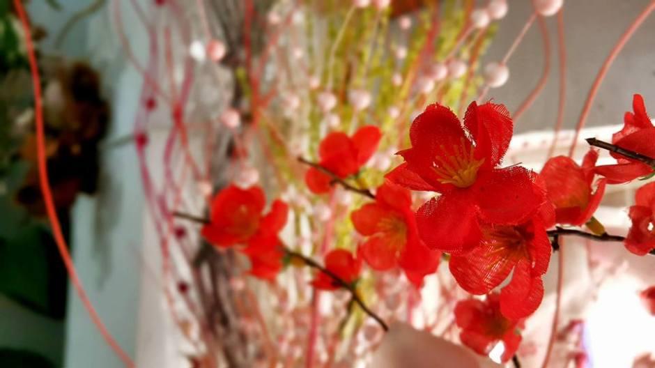 Antalya Çiçek Sipariş - 0538 9692901 Gülşen Çiçek Evi (36)