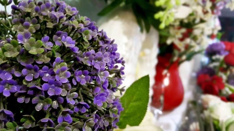 Antalya Çiçek Sipariş - 0538 9692901 Gülşen Çiçek Evi (37)