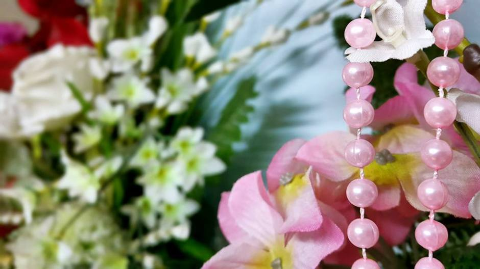 Antalya Çiçek Sipariş - 0538 9692901 Gülşen Çiçek Evi (40)