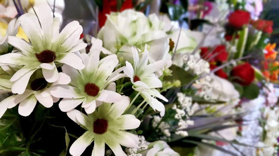 Antalya Çiçek Sipariş - 0538 9692901 Gülşen Çiçek Evi (45)