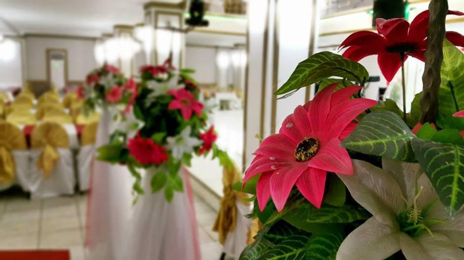 Antalya Düğün Mekanları - 0242 3450930 Duman Düğün Sarayı düğün salon fiyatları düğün yerleri ucuz düğün salonu (1)