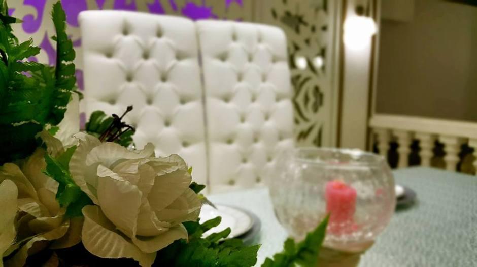 Antalya Düğün Mekanları - 0242 3450930 Duman Düğün Sarayı düğün salon fiyatları düğün yerleri ucuz düğün salonu (20)