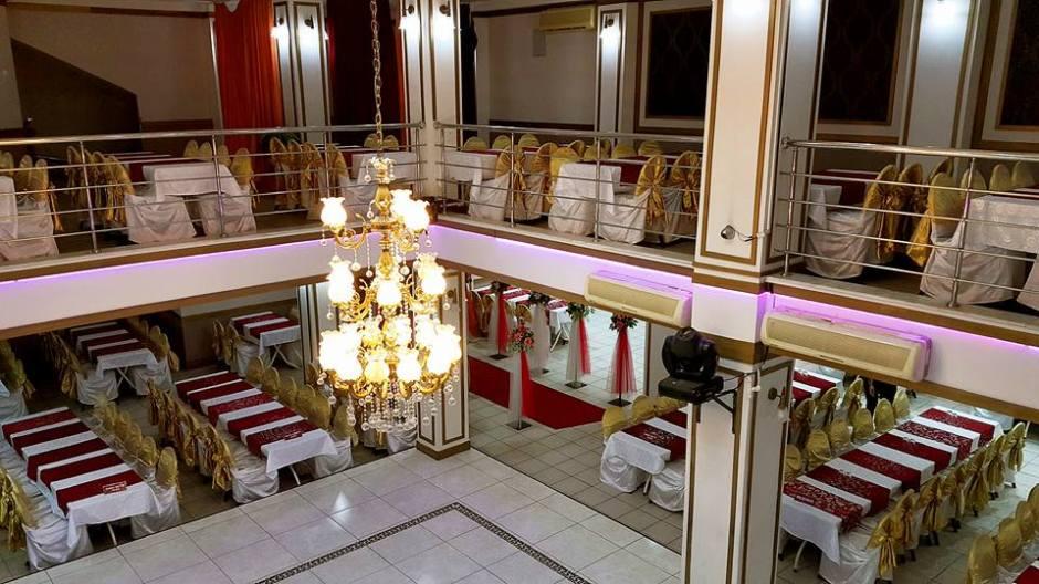 Antalya Düğün Mekanları - 0242 3450930 Duman Düğün Sarayı düğün salon fiyatları düğün yerleri ucuz düğün salonu (3)