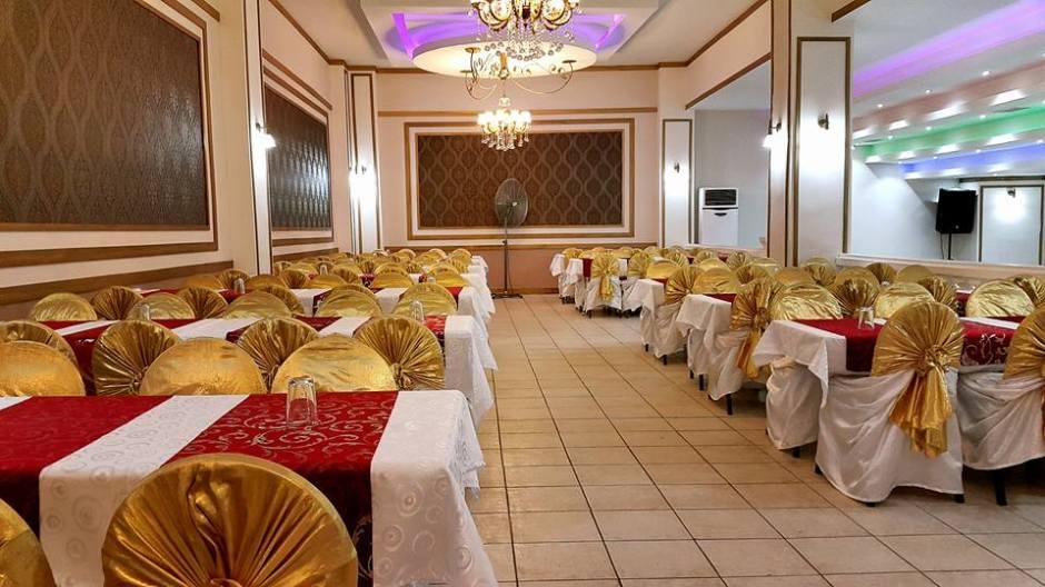 Antalya Düğün Mekanları - 0242 3450930 Duman Düğün Sarayı düğün salon fiyatları düğün yerleri ucuz düğün salonu (24)