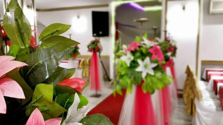 Antalya Düğün Mekanları - 0242 3450930 Duman Düğün Sarayı düğün salon fiyatları düğün yerleri ucuz düğün salonu (25)