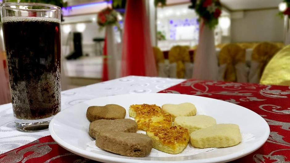 Antalya Düğün Mekanları - 0242 3450930 Duman Düğün Sarayı düğün salon fiyatları düğün yerleri ucuz düğün salonu (26)