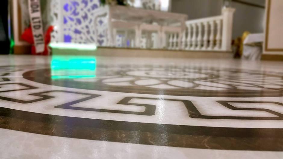 Antalya Düğün Mekanları - 0242 3450930 Duman Düğün Sarayı düğün salon fiyatları düğün yerleri ucuz düğün salonu (29)