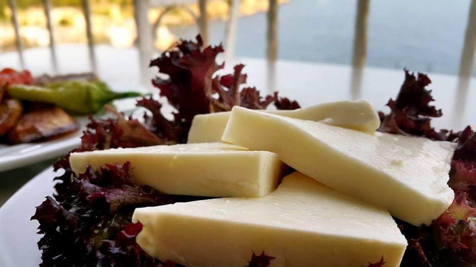 Antalya Deniz Manzaralı Restoranlar 0541 5418200 Kabare Saçıbeyaz Restaurant  (1)