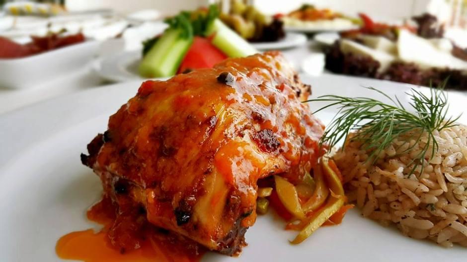 Antalya Grup Yemekleri 0541 5418200 Kabare Saçıbeyaz Restaurant  (2)