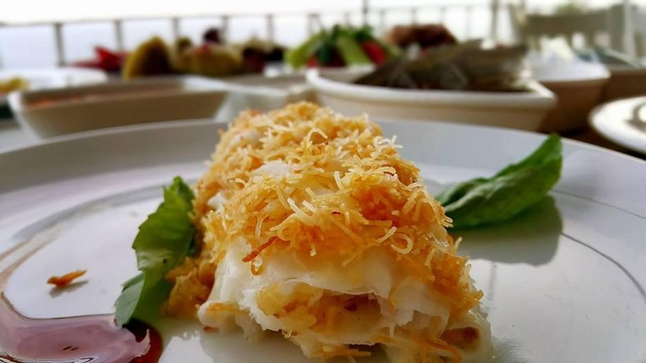 Antalya İftar Menüleri 0541 5418200 Kabare Saçıbeyaz Restaurant  (3)