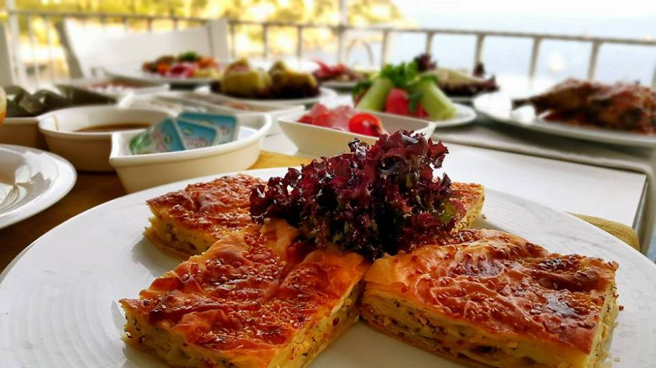 Antalya Kabare Saçıbeyaz Restaurant 0541 5418200  (28)