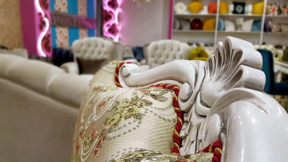 Antalya Mobilyacılar - 0242 345 4500  antalya düğün mobilyası antalya özel mobilya siparişi imalatçısı (11)