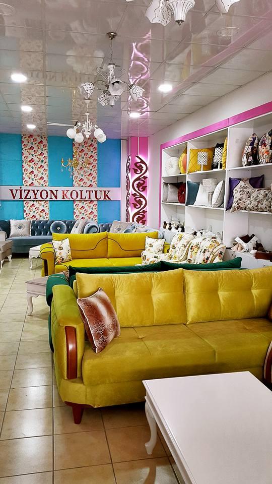 Antalya Mobilyacılar - 0242 345 4500  antalya düğün mobilyası antalya özel mobilya siparişi imalatçısı (13)
