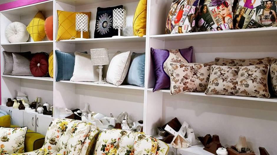 Antalya Mobilyacılar - 0242 345 4500  antalya düğün mobilyası antalya özel mobilya siparişi imalatçısı (14)