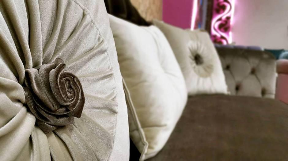 Antalya Mobilyacılar - 0242 345 4500  antalya düğün mobilyası antalya özel mobilya siparişi imalatçısı (2)