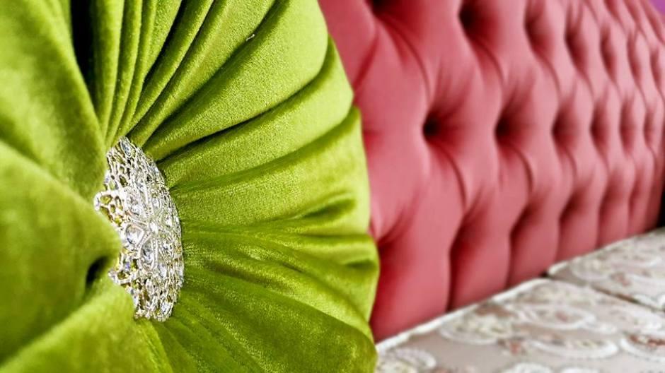 Antalya Mobilyacılar - 0242 345 4500  antalya düğün mobilyası antalya özel mobilya siparişi imalatçısı (3)