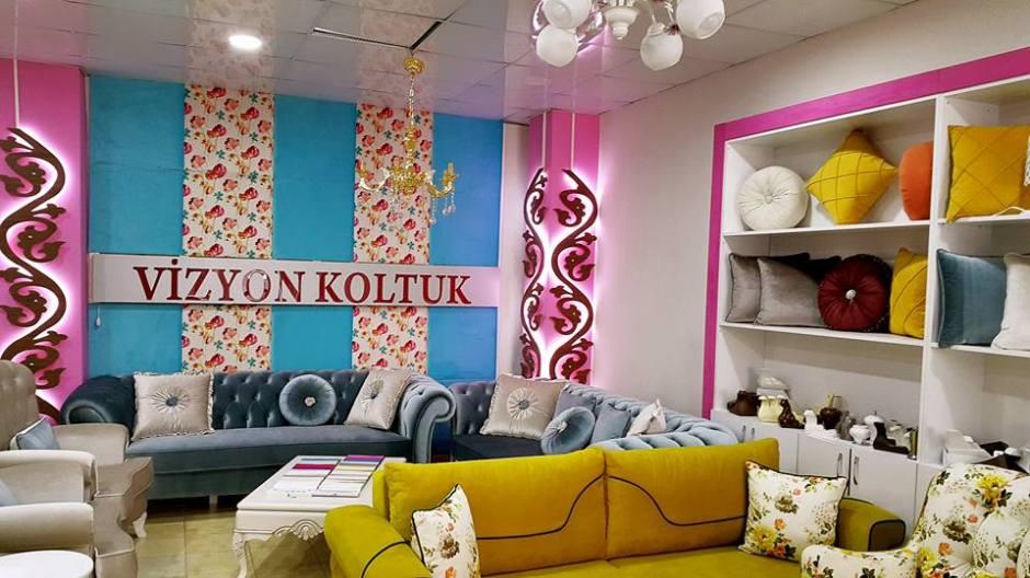 Antalya Mobilyacılar - 0242 345 4500  antalya düğün mobilyası antalya özel mobilya siparişi imalatçısı (4)