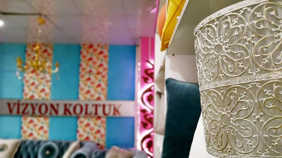 Antalya Mobilyacılar - 0242 345 4500  antalya düğün mobilyası antalya özel mobilya siparişi imalatçısı (7)