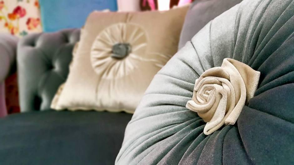 Antalya Mobilyacılar - 0242 345 4500  antalya düğün mobilyası antalya özel mobilya siparişi imalatçısı (9)