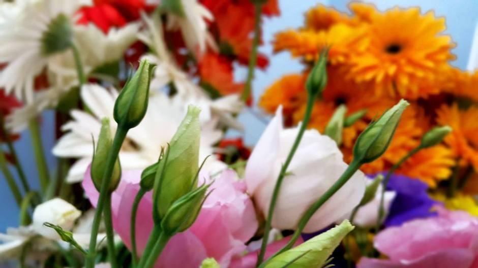 Antalya Online Çiçek Sipariş - 0538 9692901 Gülşen Çiçek Evi (30)